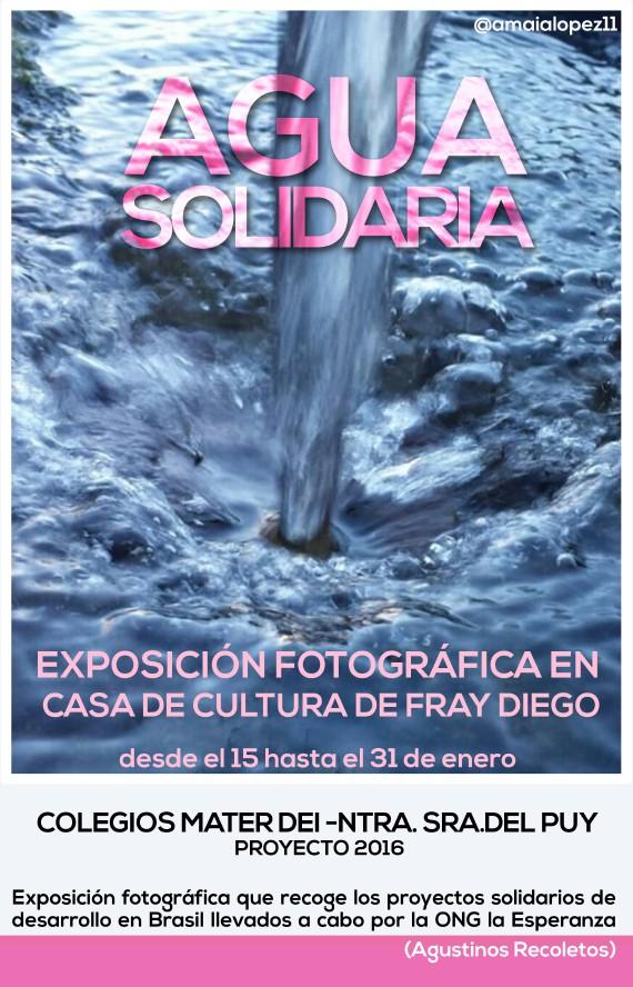 agua-solidaria
